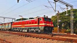 Israel berencana bangun rel kereta api menghubungkan Palestina, Yordania dan negara Teluk
