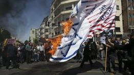 Cegah anti-Semitisme, Yahudi Jerman serukan pembentukan kelas tambahan bagi migran Muslim