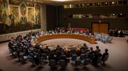 Duta Besar Palestina untuk PBB: Rancangan perdamaian harus sesuai dengan UU internasional