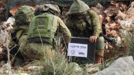 Israel klaim temukan terowongan ke lima milik Hizbullah