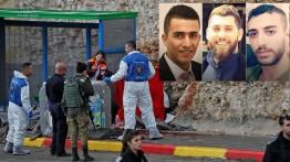 Dua militer Israel tewas di kota Ramallah