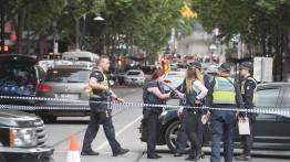 Aksi penikaman di Melbourne tewaskan satu warga