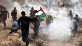 Media Israel: Gencatan senjata dengan Israel, kemenangan besar bagi Hamas