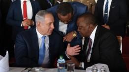 Untuk pertama kali, Tanzania akan buka kedubesnya di Israel
