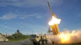 India batalkan kesepakatan militer senilai $ 500 juta dengan Israel