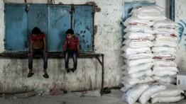 Uni Eropa dan Norwegia adakan pertemuan darurat terkait bantuan Palestina