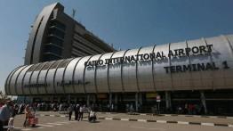 Optimis, Pemerintah Mesir Berencana Buka Kembali Bandara Awal Juli Mendatang