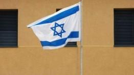 Akibat boikot produk Israel, organisasi ''Jews for Peace'' masuk daftar hitam