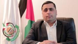 Hamas: Hasil pemilu Israel tidak berpengaruh terhadap Palestina