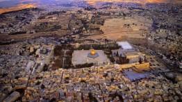 Pasca deklarasi Trump, Mesir batalkan kunjungan pejabat tinggi Israel ke Cairo