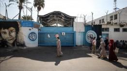 Media Israel: Pejabat AS akan serukan penutupan UNRWA dalam konferensi di Bahrain