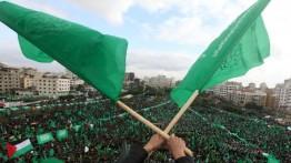 Hamas: Kami siap sambut muslim Rohingnya di Gaza