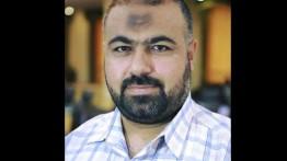 Sniper Israel kembali targetkan wartawan dalam aksi protes di perbatasan Gaza