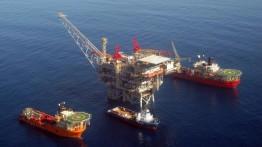 Suplai gas ke Eropa, Israel akan bangun pipa terpanjang dan terdalam di dunia