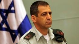 Israel: Kami Berencana Serang Proyek Nuklir Iran