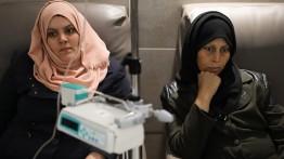 Laporan: Blokade menghalangi hak wanita Gaza untuk memperoleh pengobatan