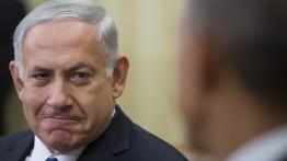 Stasiun TV Israel: Netanyahu diduga kuat terlibat korupsi