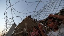 PBB kucurkan satu juta dolar untuk menanggulangi krisis listrik di Gaza