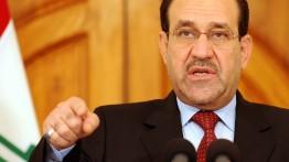 Irak tuntut PBB menyelidiki sokongan AS terhadap ISIS