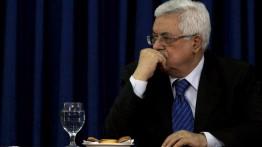 Mahmud Abbas tolak tawaran listrik Qatar untuk Gaza