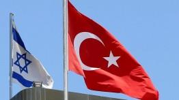 Dituding menandai Hamas, Pengadilan Israel tolak bebaskan turis Turki, Ebru Ozkan