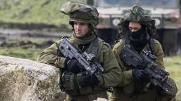 LSM: Tentara Israel menargetkan anak-anak tak bersenjata di Gaza,