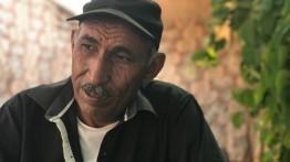 """Penduduk Khan al-Ahmar: """"Di sini kami terpenjara"""""""