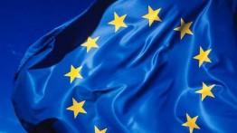 Misi Uni Eropa sesalkan hukuman mati di Gaza