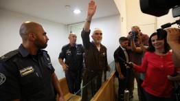 Pengadilan Israel setujui pembebasan bersyarat Sheikh Raed Salah