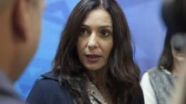 Menteri Israel serukan pembunuhan terhadap para pemimpin Hamas