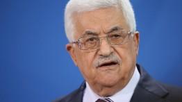 Hamas- Mesir bertemu, Mahmoud Abbas kirim utusan ke Kairo