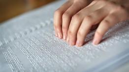 Al-Akhbar Braille, majalah pertama Mesir untuk tunanetra