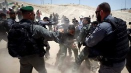 Otoritas keagamaan Yerusalem: Netanyahu tidak berhak mengatur Al-Aqsa