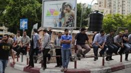 PBB berencana ciptakan 2500 lapangan kerja untuk warga Gaza