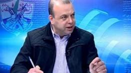 Fatah: Tidak ada satu negara Arab pun rela menjual Yerusalem