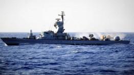 Pejabat Israel: Pasukan Revolusi Iran Bertanggung Jawab atas Serangan Terhadap Kapal di Teluk Oman