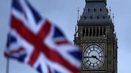 Anggota parlemen Inggris ajukan RUU akui kemerdekaan Palestina