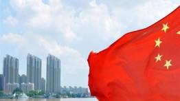 Forum DK PBB, Cina: Israel harus segera hentikan pembangunan permukiman baru