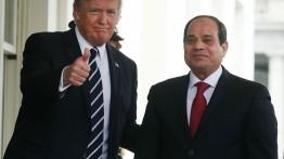 AS pertimbangkan melanjutkan bantuan militer untuk Mesir