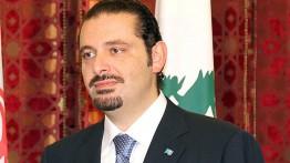 Sebelum kembali ke Beirut PM Hariri bertemu Al-Sisi di Cairo