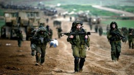 Laporan: Jumlah tentara Israel yang bunuh diri selama tahun 2017 meningkat tajam