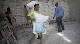 Isu korupsi menerpa UNRWA, Swiss dan Belanda menagguhkan dana bantuan