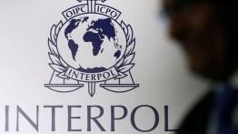 Palestina resmi menjadi anggota Interpol