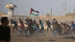 "Militer Israel ancam Hamas: ""Kesabaran kami sudah habis"""