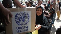 Moskow sumbang 10 Juta Dolar untuk UNRWA