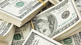 Dukung militer Israel, AS siap kucurkan 3.3 miliar Dolar