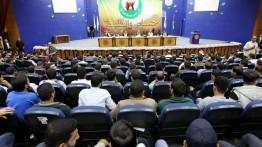 Haniyah: Hamas dukung rekonsiliasi namun tidak sudi mengakui mengakui Israel
