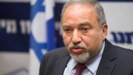 Lieberman berjanji akan loloskan RRU Hukuman Mati terhadap warga Palestina