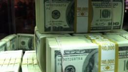 Arab Saudi anggarkan 80 juta USD untuk Palestina