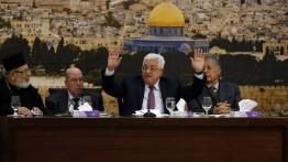 Jihad Islam dan Front Populer untuk Pembebasan Palestina tanggapi pidato Abbas di Pusat Dewan PLO